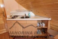 jahorina_vila_marija_022