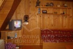 jahorina_apartman_roki_006