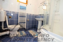 Apartmani Cvoro kupatilo 2