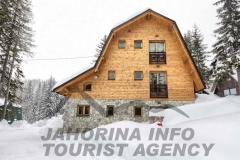 jahorina_apartman_ledena_kraljica_001