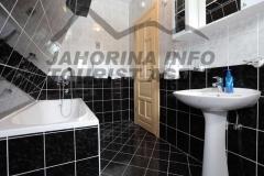 jahorina_apartman_ledena_kraljica_009