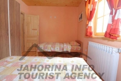 jahorina_apartman_ledena_kraljica_012