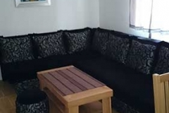apartmani_vukovic_2_002