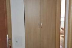 apartmani_vukovic_2_005