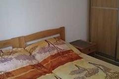 apartmani_vukovic_2_006