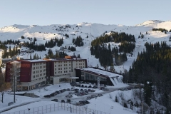 zimovanje_hotel_bistrica_001