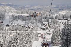 zimovanje_hotel_bistrica_002
