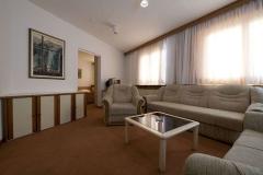 zimovanje_hotel_bistrica_003