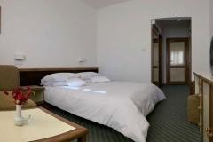 zimovanje_hotel_bistrica_004