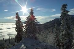 zimovanje_hotel_bistrica_007