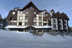 hotel_lavina_001