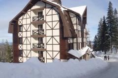 hotel_lavina_002
