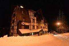 hotel_lavina_004