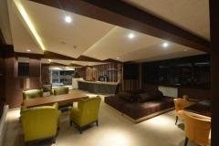 hotel_lavina_006
