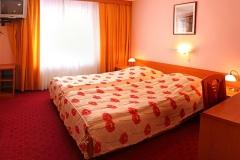 hotel_nebojsa_009