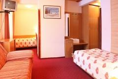 hotel_nebojsa_012