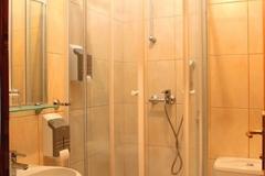 hotel_nebojsa_016