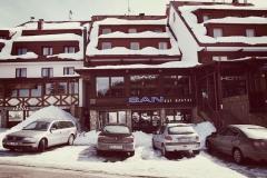 zimovanje_hotel_san_001