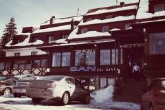 zimovanje_hotel_san_002