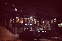 zimovanje_hotel_san_003