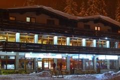 hotel_sport_002