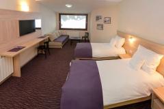 hotel_sport_008