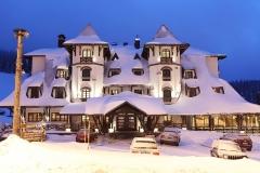 zimovanje_hotel_termag_001