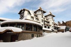 zimovanje_hotel_termag_002