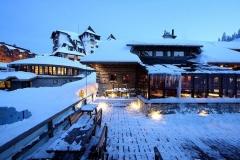 zimovanje_hotel_termag_003