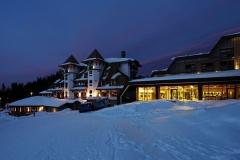 zimovanje_hotel_termag_004