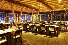 zimovanje_hotel_termag_006