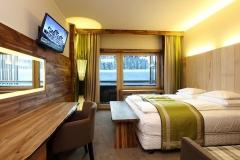 zimovanje_hotel_termag_012
