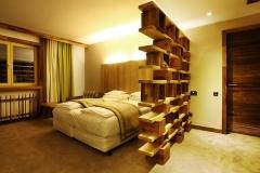 zimovanje_hotel_termag_013