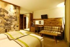 zimovanje_hotel_termag_014