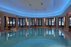 zimovanje_hotel_termag_020