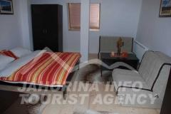zimovanje_jahorina_apartman_jahorinski_konaci_020