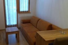 zimovanje_jahorina_apartman_rapid_026