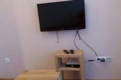 zimovanje_jahorina_apartman_rapid_027