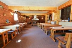 Ognjiste-12-restoran