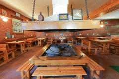 Ognjiste-13-restoran