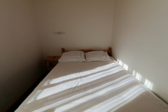 Ognjiste-31-sobe