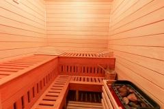 Ognjiste-50-sauna