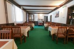 Ognjiste-6-restoran