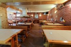 Ognjiste-8-restoran