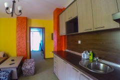 Apartman_01