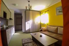 Apartman_02