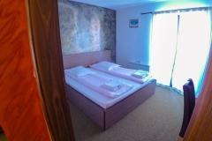 Apartman_06
