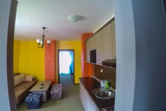Apartman_08