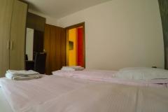 Apartman_09
