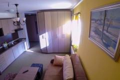 Apartman_10